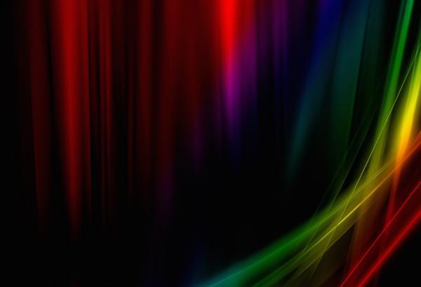 Beyond The Black Rainbow Cjlo 1690am